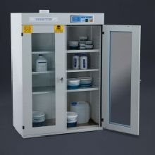 Safety Aspirate Cabinet FC1200