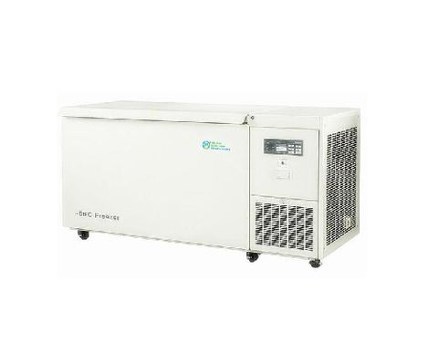 Freezer Ultra Low, Chest 328lt, 2 inch high Digital Display, -10 to -86 Degree C