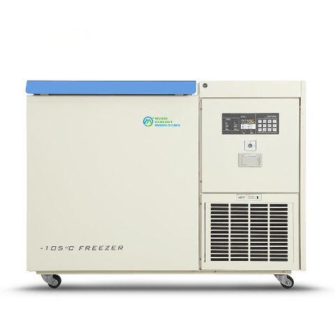 Cryogenic Freezer, Chest 105lt, -10 to -105 Degree C