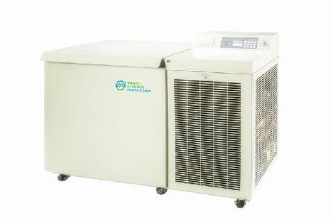 Cryogenic Freezer, Chest 105lt, -10 to -152 Degree C