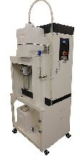 PathTrue™ Cartmount Solvent Recycler for Formalin 20lt
