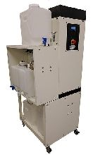 PathTrue™ Cartmount Solvent Recycler for Formalin, Xylene, Alcohol and Acetone 40lt
