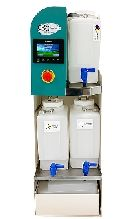PathTrue™ Benchtop Solvent Recycler for Xylene, Alcohol, Acetone and Xylene Substitutes 10lt