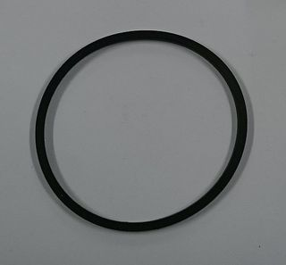 O RINGS - BASE SEAL
