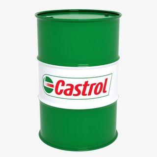 CASTROL HYSPIN AWS68 (205L) HYDRAULIC