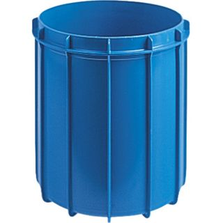 GREASE CONTAINER (2.5KG)