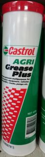AGRI PLUS GREASE 450g (ULTRA)(SINGLE)