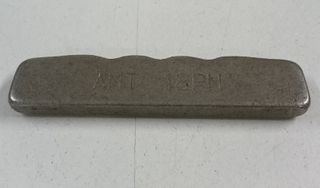 PIN AE18PN