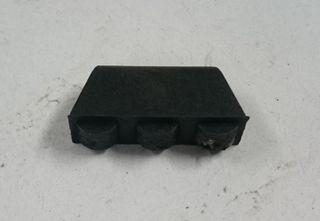 LOCK AE2530LK
