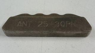 PIN AE2530PN