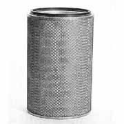 DON AIR FILTER OUTER