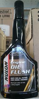ENGINE OIL FLUSH 300ML