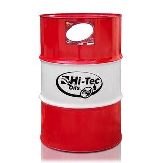 HI-TEC 80W/90 GL-5 MULTI GEAR OIL (200L)