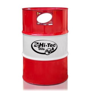 HI-TEC 10W CF-CF-2/SG DIESEL ENGINE OIL