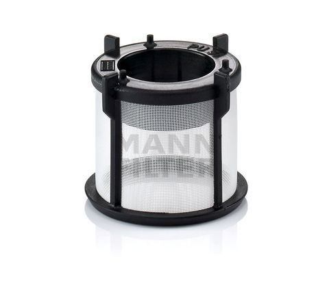 MANN FUEL FILTER PU51x