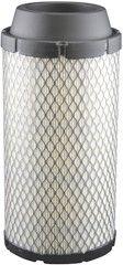 BALDWIN  AIR FILTER ( PRIMARY )