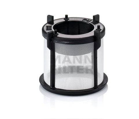 MANN FUEL FILTER PU51z