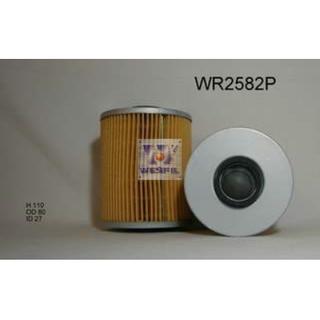 COOPER OIL FILTER R2582P