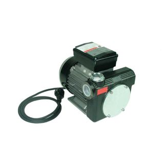 DIESEL ELECTRIC PUMP MOTOR 240V (100LM)