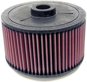 K & N AIR FILTER TOYOTA 2.7LTR PETROL