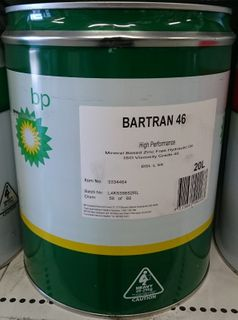 BP PRODUCTS