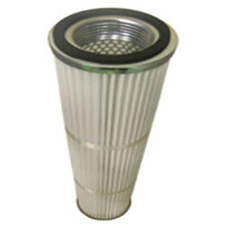 DON AIR DUST COLL FILTER (3214623900)