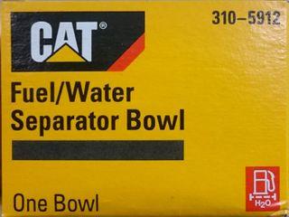 CAT BOWL AS