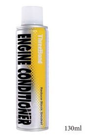 THREEBOND 130ML ENGINE COND (DIESEL)