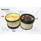 WESFIL / COOPERS FILTERS