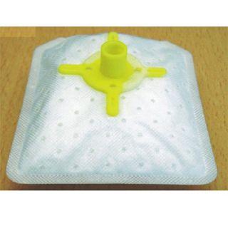 ADBLUE INTANK FILTER (ISXe5) (PLASTIC)