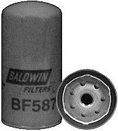 5 MICRON SECONDARY BALDWIN FUEL FILTER