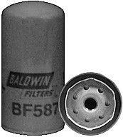 5 MICRON SECONDARY BALDWIN FUEL FILTER
