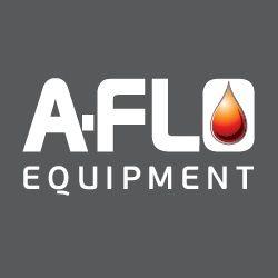 A-FLO