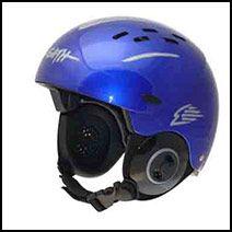 Gath Gedi |  Watersports Helmet