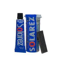 Solarez Weenie Epoxy UV Repair Travel Kit 15ml (ESP Safe)