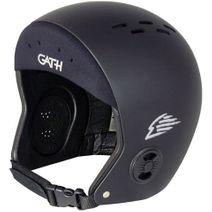 Gath Hat XL Black