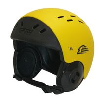 Gath Helmet Surf Conv LRG Yellow