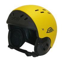 Gath Helmet Surf Conv MED Yellow