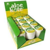 Aloe Up Aloe Kote Lip Balm SPF25