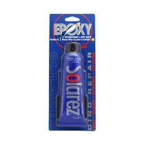 Solarez Epoxy UV Resin 30ml (ESP Safe)