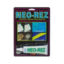 Neo-Rez Wetsuit Repair Glue 60ml