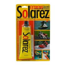 Solarez Extreme UV Repair 105 ml