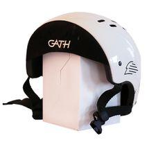 Gath Surf Convertible: Small, White