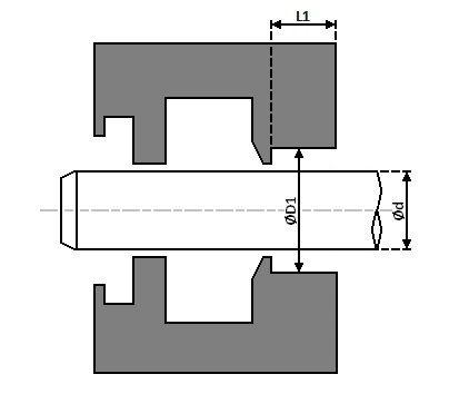 BI 1750 1937 1000 T-DU