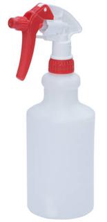 Bottles & Triggers