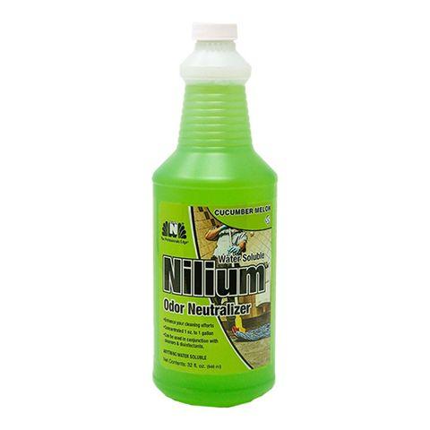 Nilium Cucumber Melon .936Ltr
