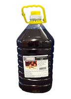 VINEGAR BROWN 5LTR