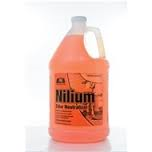NILIUM TANGO MANGO 3.78LTR