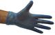 Gloves Vinyl