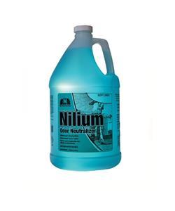 NILIUM CUCUMBER MELON 3.78LTR